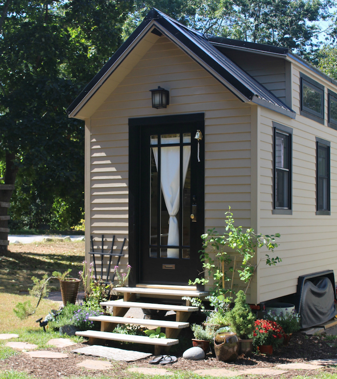 Inspiration gallery tiny house houston - Small house planseuros ...